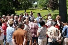 Tag d. Parks u. Gärten 2012