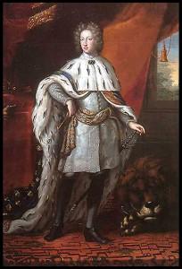 Karl-XII.-Schwedenkoenig