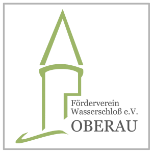 LOGO_Foerderverein_Ebenen_youtube-2