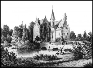 Oberauer-Schloss-G.A.Poenicke