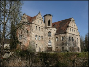 Oberauer-Schloss-Hoffmann-2012