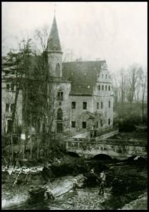Oberauer-Schloss-entschlaemmt-1936