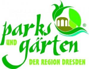 logo320_park_und_gaerten_Region_dresden_marke-01