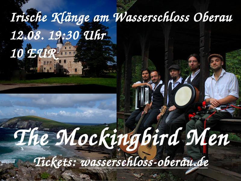 20160816-werbung-mockingbirdmen_800px
