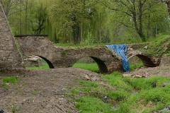 2013 Brückensicherung